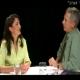 Valeska's Video Blog - Star TV – Glogger Talk